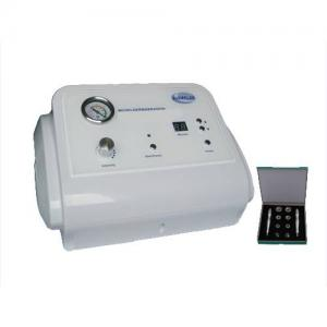 Mircodermabrasion Machine with CE Approved B-822B 110 V